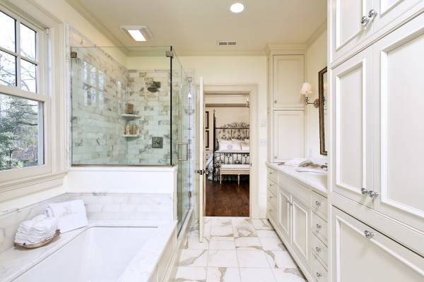 Bathroom Remodel Northampton Ma bathroom remodel northampton ma a free inhome estimate for your