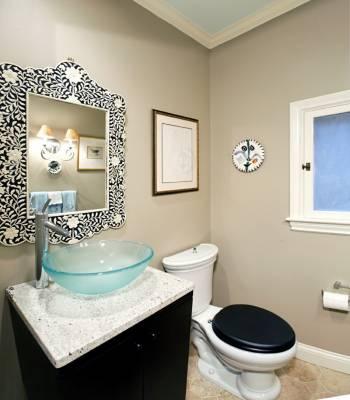 modern bathroom remodeling trends for 2015 georgetown