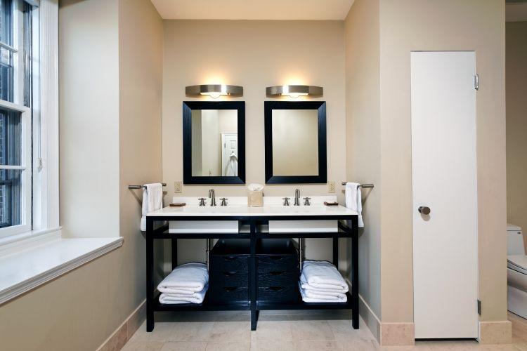 Bathroom Portfolio Smith Thomas Smith Bethesda MD