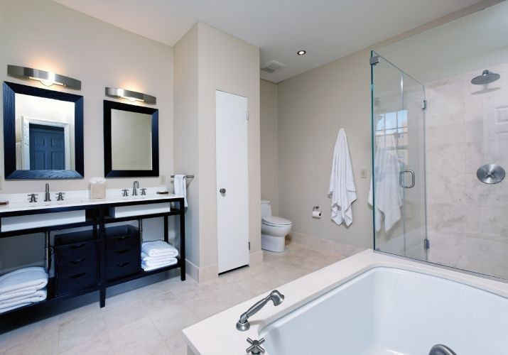 How Much Value Will Bathroom Remodeling Add to Your Home?