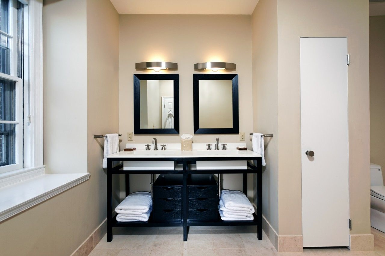 5 Great Reasons to Consider a Bathroom Remodel | Washington DC
