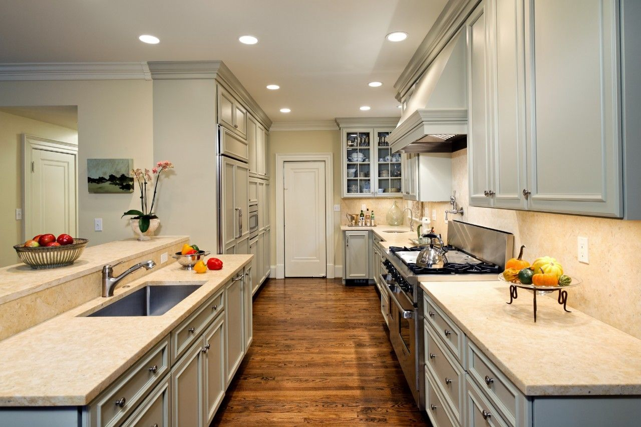 5 Tips on Installing Custom Cabinets Without a General Contractor | Washington DC