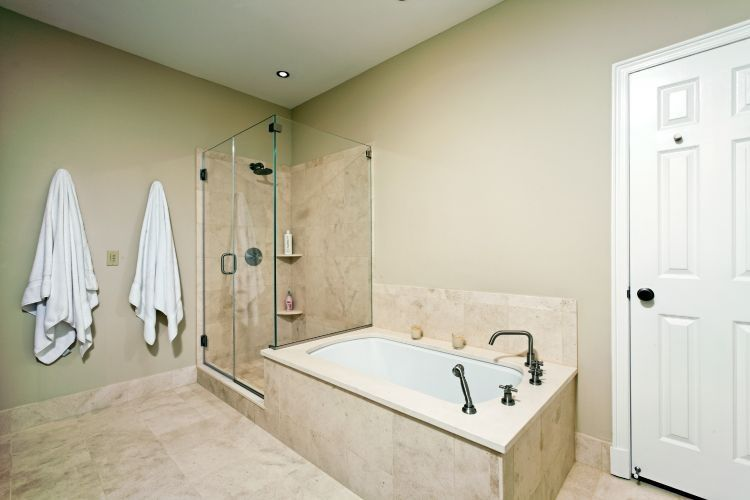 7 Stellar Ideas and Tips for Bathroom Remodeling Projects