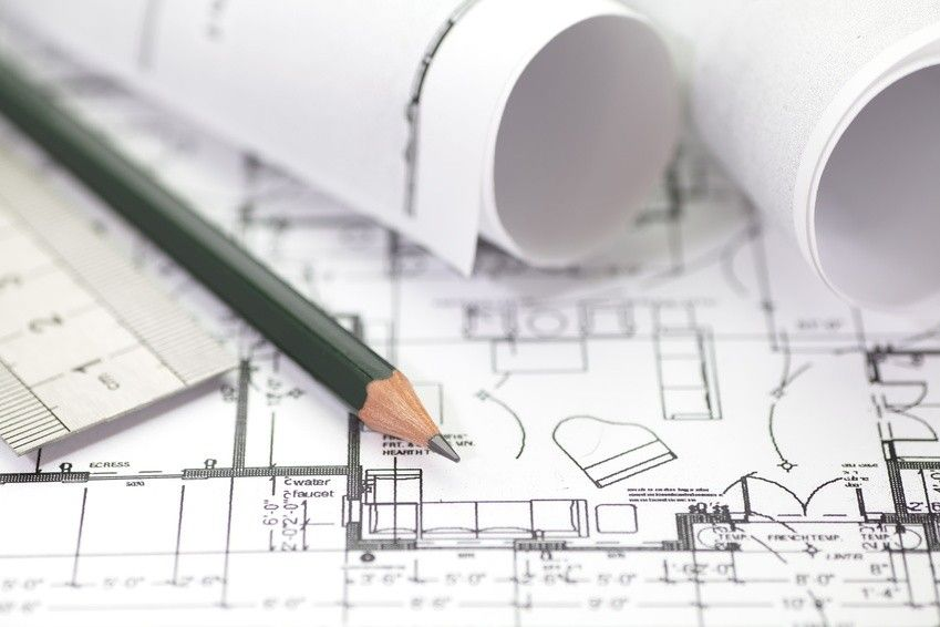 6 Questions to Ask Before Hiring a General Contractor | general contractor md
