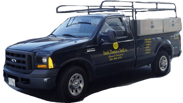 Home Maintenance Tasks our Handyman Services can Help you With | Chevy Chase, MD