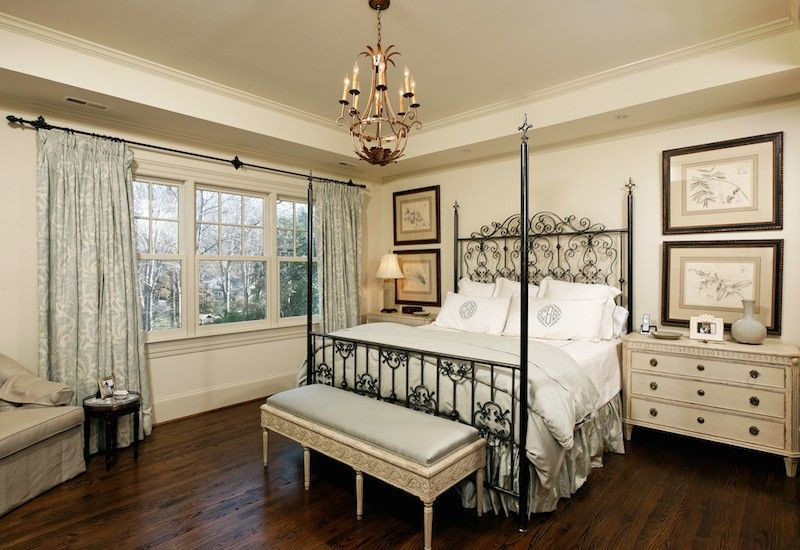 How a Home Addition in the Form of a New Bedroom Can Fix Your Household Issues