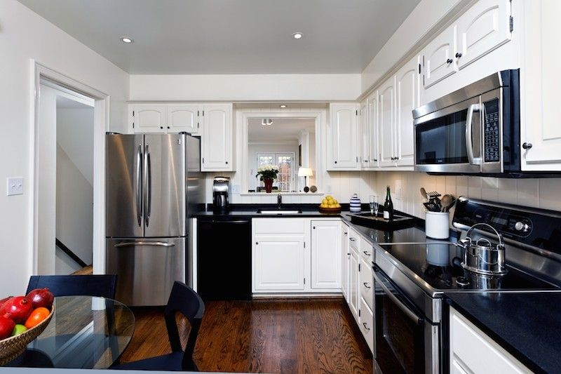 Kitchen Remodeling Tips: The Benefits and Disadvantages Behind Installing a Quartz Countertop | Washington DC