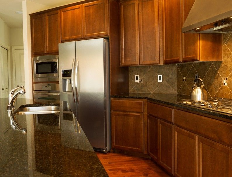 Four Common Mistakes to Avoid When You Remodel Your Kitchen