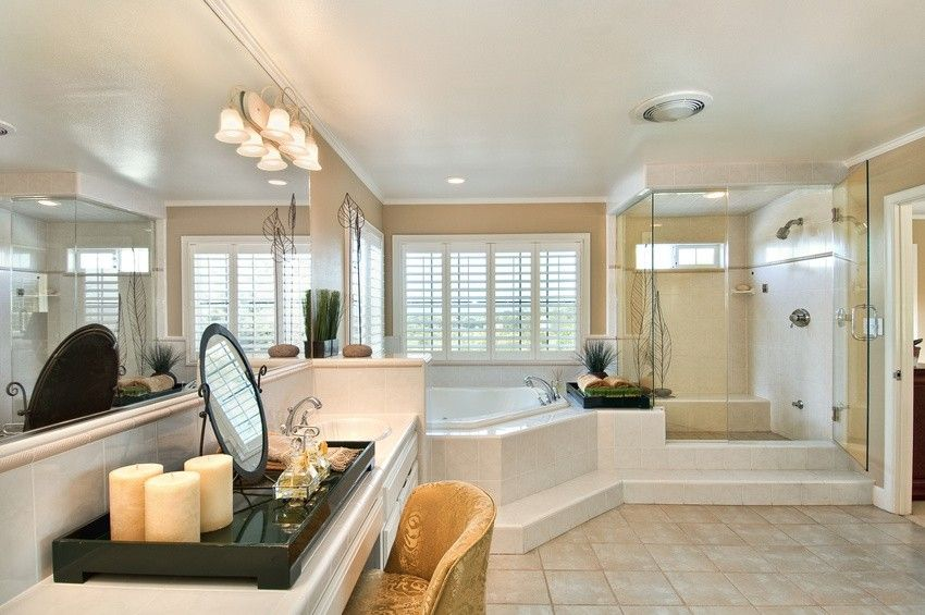 Three Tips for a Successful Bathroom Remodeling Project