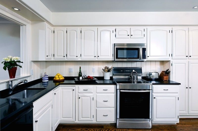 Six Kitchen Remodeling Projects That Add Value to Your Home | Chevy Chase, MD