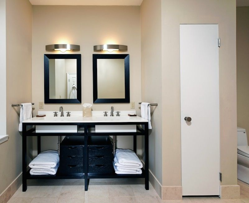 bathroom remodeling 3 simple ways to liven up your bathroom georgetown - Bathroom Remodeling Bethesda Md