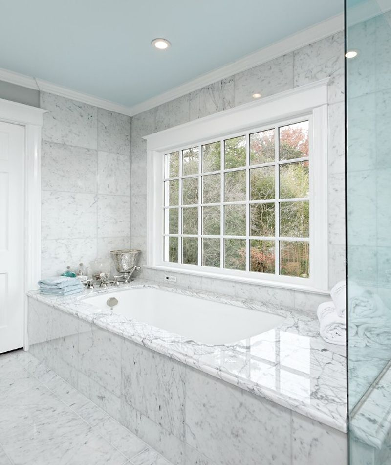 Bathroom Remodeling Tips For Creating The Perfect Bathroom Space - Bathroom remodeling dc area
