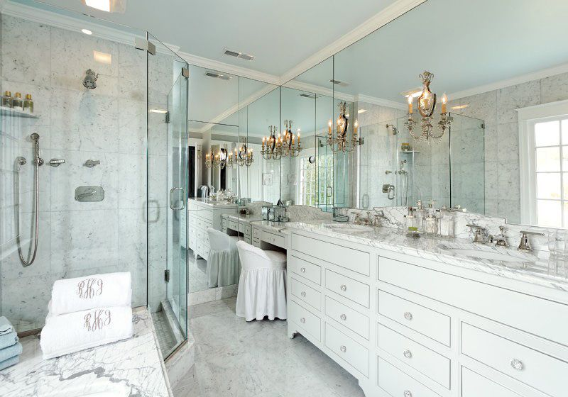 Tips For Tackling A Bathroom Remodeling For The Best Results - Best way to remodel bathroom
